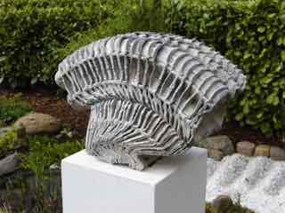 Christof Klemmt_Skulptur