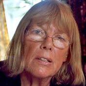 Ingeborg Jakszt-Dettke