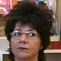 Marianne Burtzlaff