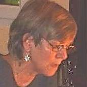 Irmela Mukurarinda