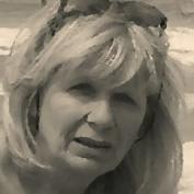 Linda Arndt