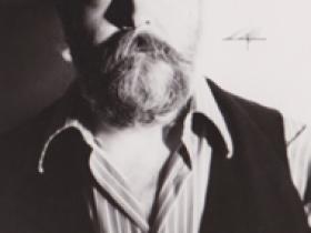 Jacques Henri Roger, Porträt